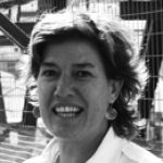 Carmen Espegel Alonso