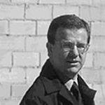 Conrado Capilla Frias