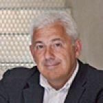 Juan Luis Irigaray