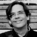 Antonio Corona Bosch