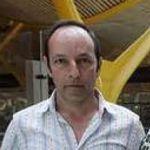 Felipe Artengo