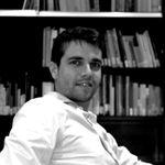 Victor Cabrera Febles
