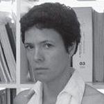 Sara de Giles