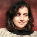 Esther López Martín