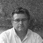 Antonio Paniagua García