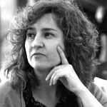 María José Selgas Cáceres