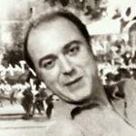 Javier Sanjuán Calle