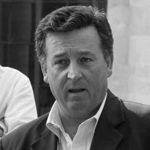 Antonio Campos Alcaide