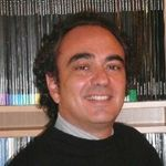 Pedro Rodríguez de Pineda
