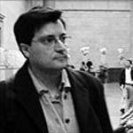 Juan Manuel Rojas Fernández