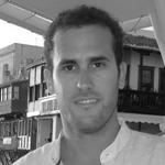 Borja Juncos Redondo