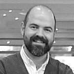 Juan A.Villares