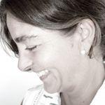 Araceli Sánchez León