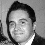 Jerónimo Granados