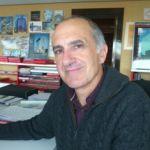 Alfredo Aracil Cores