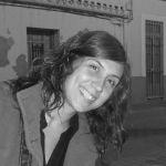 Arq. Marta Mompó García
