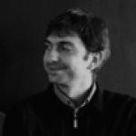 Xavier Ros
