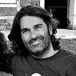 Iñaki Pérez de la Fuente