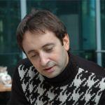 Enrique Hermoso Lera