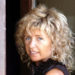Karin Ruth Heimannsfeld