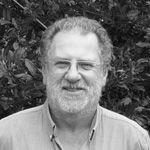 Jorge Coderch