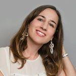 Julieta Esteban Rosell