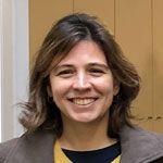 Rosa Vilas