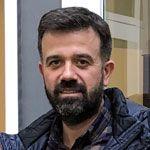 Sergio Beceiro
