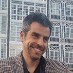 Oscar López Alba