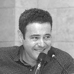 Juan Marco Marco