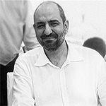 Enrique Ruiz Sáez