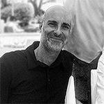 Juan José Sánchez