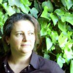 Rosa Rull Beltrán