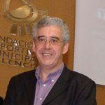 Joaquín Monfort Salvador