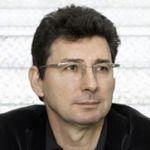 Manuel Ruisánchez Capelastegui