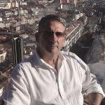 Jose Fco. Zapater Colomer
