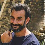 Salvador Gilabert
