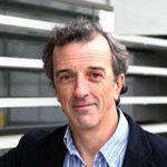 Rafael de La-Hoz