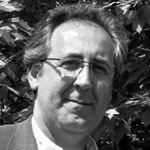 Antonio Raya de Blas
