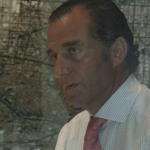 Jorge Bueso-Inchausti
