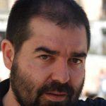 David Landínez González-Valcárcel