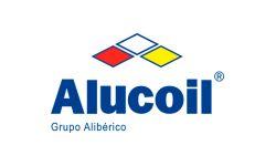 ALUCOIL