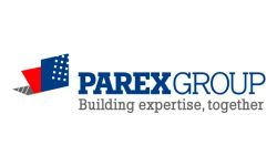 PAREX GROUP