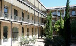 Diego carratal collado arquitectura for Piscina cubierta catarroja