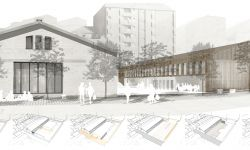 ARTNAUS - Centro artístico de formación e integración
