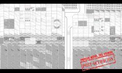POST-OCUPACIÓN · Reprogramación urbana del Parque Móvil del Estado ·