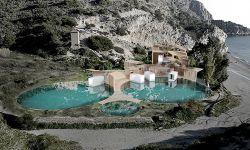 Centro de estudios marinos y protección ambiental para la recuperación de la flora y fauna mediterránea
