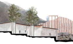 Museo del Yacimiento de La Margineda - Andorra