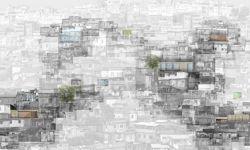 Re-Confortando espacios_ Favela da Mare, Rio de Janeiro (Experiencia en la Ong Redes da Mare)