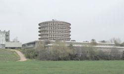Centro de Exposiciones, Congresos y Creación de Empresas